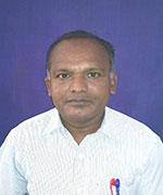 Thiru. P. KANNAN, D.M.E.,