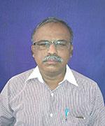 Thiru. S. SEENIVASAN, D.E.E.E.,