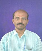 Thiru. D. MANIKANDAN, D.M.E.,