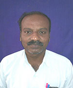 Thiru. A. KANNAN, D.M.E.,