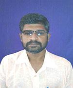 Thiru. M. RAMANATHAN, D.M.E., D.E.E.E.,