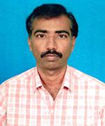 Thiru. S. RAMESH, D.E.C.E.,