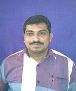 Thiru. S.PALANIKUMAR, D.M.E.,