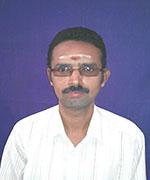 Thiru. N. MOHANKUMAR, D.E.E.E.,,