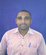 Thiru. J. SETHUVELPANDIAN, D.E.E.E.,