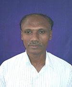 Thiru. K. AYYALUSAMY, D.M.E.,