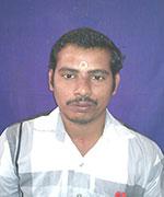 Thiru. A.MARIRAMAMUNEESWARAN, D.M.E.,
