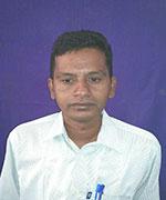 Thiru. B. RAJARAM, D.E.E.E.,