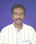 Thiru. K. SETHURAMALINGAM, M.B.A., D.E.E.E.,