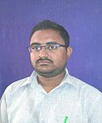 Thiru. C. SYED SHEIK ABDULLA, B.Com.,
