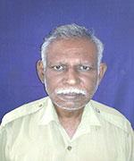 Thiru. S. SUNDARARAJAN,